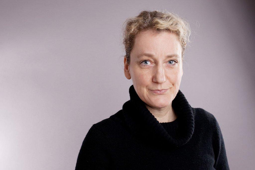 Esther Benthien