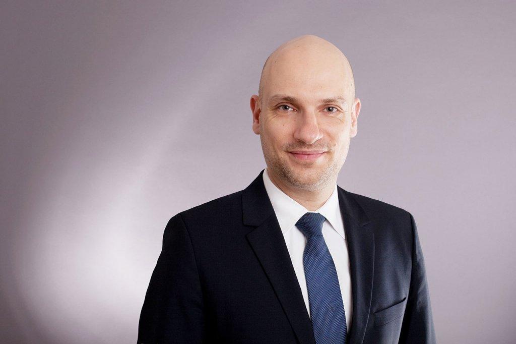 Christoph Kolonko