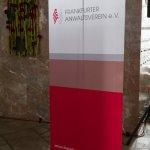 125 Jahre Frankfurter Anwaltsverein