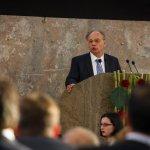 Prof. Dr. Wolfgang Ewers