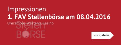 stellenboerse-2016