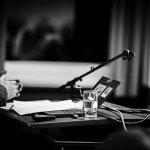 Nürnberger Prozesse – 70 Jahre danach